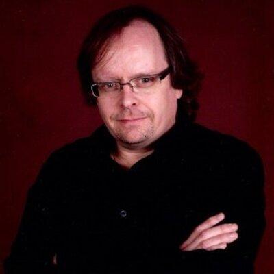 Richard Cormier